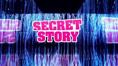 Secret Story 11 : La Maison va se transformer en campus !