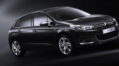 Nouvelle Citroën C4 2010 : adieu l'audace, bonjour le conservatisme