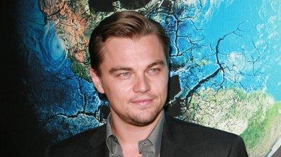 Leonardo di Caprio a failli jouer dans Alerte à Malibu