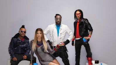 Black Eyed Peas : leur concert au Stade de France confirmé