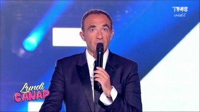 Lundi Canap : samedi soir c'était les NRJ Music Awards
