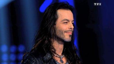 The Voice: le show continue pour Nuno Resende!