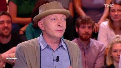 Invité : Fabrice Bousteau décrypte la vente d'un Modigliani à 157 millions de dollars