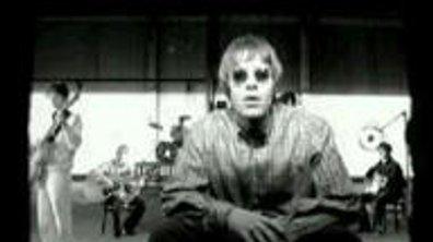 Oasis : un nouveau départ pour les frères Gallagher ?