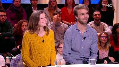 Invités : ces Français qui s'attaquent à l'obsolescence programmée