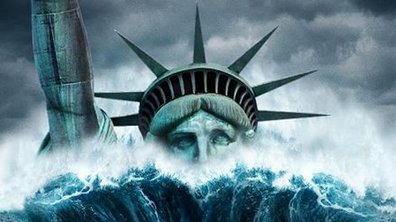 Oceans rising : l'inondation finale
