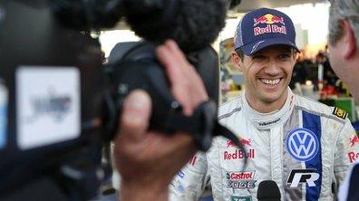 WRC - Rallye du Portugal 2014 : Le beau week-end d'Ogier