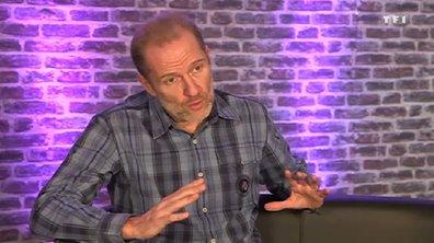 Olivier Berthe vous parle de la 30ème campagne des Restos