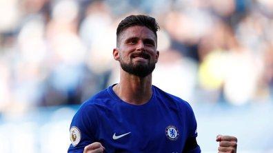 Chelsea – Manchester United : une finale royale pour la cup !