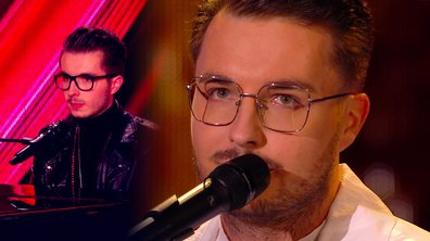 """The Voice All Stars – Olympe chante """"You Say"""" de Lauren Daigle"""