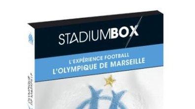 Mercato : Contento à Bordeaux, Mangala à Manchester City, du changement à prévoir à l'OM