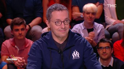 OM / Atletico : les pronos de Jacques-Henri Eyraud