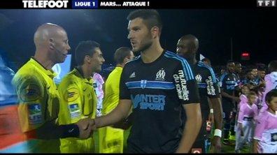 Ligue 1 – OM : Mars... attaque !