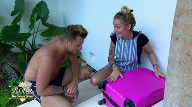 Cloé explose, Vivian et Beverly sortent la valise à bombes… Les  4 choses à retenir de l'épisode 18