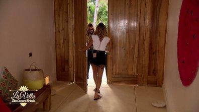 OMG : Une candidate EMBLEMATIQUE fait son entrée dans la villa !