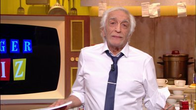 Jérôme Commandeur et Gérard Darmon aux commandes : les téléspectateurs conquis