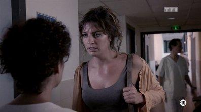 On se retrouvera - découvrez les premières minutes du téléfilm avec Laëtita Milot