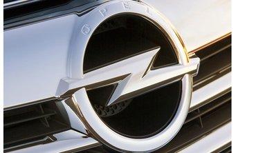 Opel : mais où va finir le constructeur allemand ?