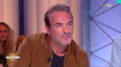 OSS 117 3 : Jean Dujardin donne des nouvelles du tournage