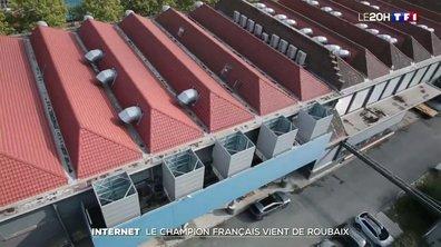 OVHCloud entre en bourse : dans les coulisses du champion français d'Internet