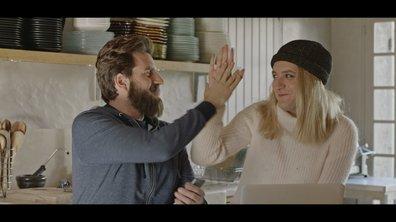 Le Palmashow présente Cannes Off : la bande annonce