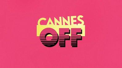Le Palmashow arrive sur TMC avec Cannes Off