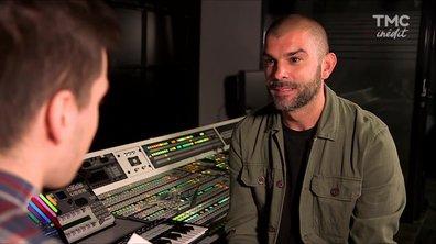 L'enquête de Panayotis Pascot : A quoi sert un DJ ?