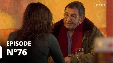 Paris 16 - Episode 76