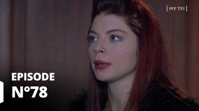 Paris 16 - Episode 78