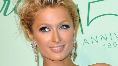 Paris Hilton arrêtée en Corse en possession de marijuana !