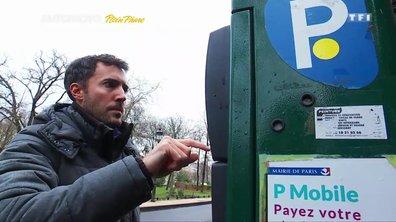 Plein Phare - Réforme du stationnement : quel bilan ?