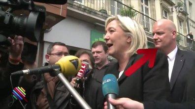 #ParlementTransparent : Le Penelope Gate de Marine Le Pen