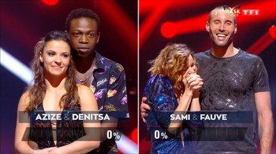 """DALS - Qui est parti le jeudi 07 novembre 2019 dans """"Danse avec les stars"""" ?"""