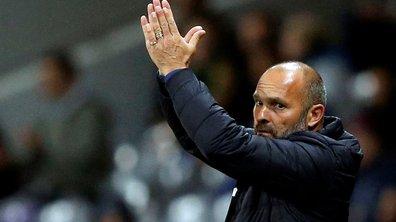 Ligue 1 : Lille chute encore, Metz signe sa 2e victoire, Nice remonte