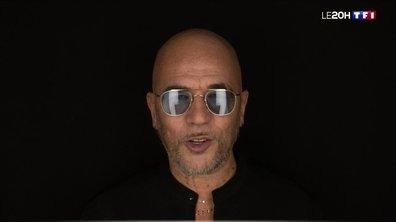 Pascal Obispo lance sa propre plateforme musicale