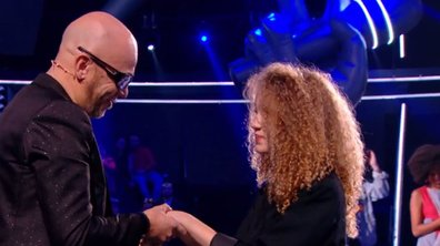 Le touchant message de Pascal Obispo pour le Sidaction