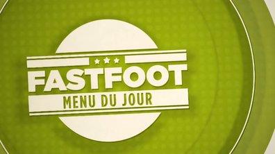 FASTFOOT : envoyez vos vidéos et passez dans Téléfoot !