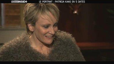 Portrait : Patricia Kaas en 5 dates
