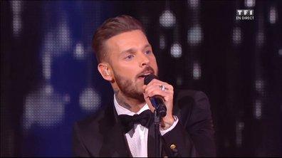 VIDEOS - Les 5 prestations à retenir des NRJ Music Awards 2014