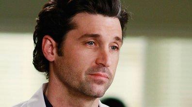 Grey's Anatomy/ Private Practice : la petite soeur de Derek (Patrick Dempsey) arrive