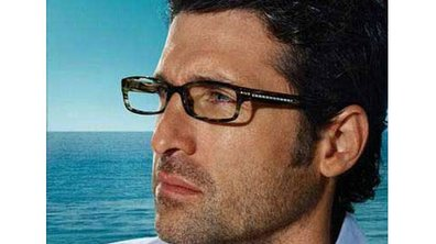 Grey's Anatomy : Patrick Dempsey pris dans un braquage