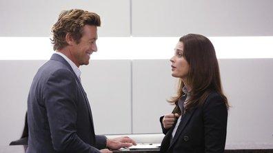 Mentalist : Découvrez qui joueront les rôles de Simon Baker et Robin Tunney dans le remake russe
