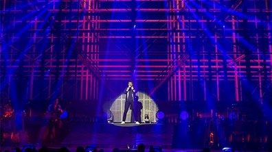 Patrick Bruel, le concert événement en direct le Samedi 7 décembre sur TF1