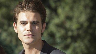 Vampire Diaries : de nouveaux détails sur la saison 7