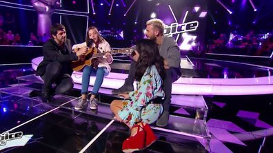 Cette reprise de « Photograph » d'Ed Sheeran va vous donner la chair de poule (VIDEO)