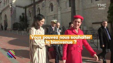 """""""La fête du Prince"""", on adore la famille de Monaco sur TMC !"""
