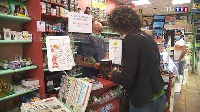 Payer ses factures du quotidien au bureau de tabac, c'est désormais possible