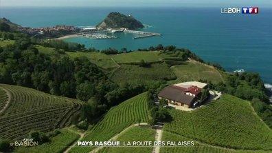 Pays basque espagnol : à la découverte du village de Getaria