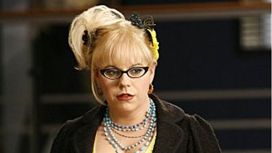 Kirsten Vangsness, ses changements de look étonnants !