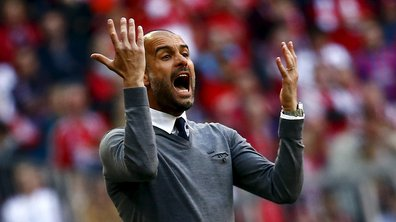 Manchester City : Guardiola fait son marché